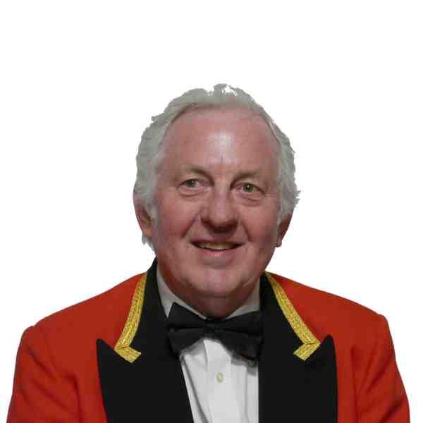 David Oakes
