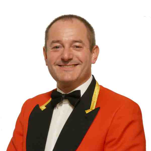David Sexton
