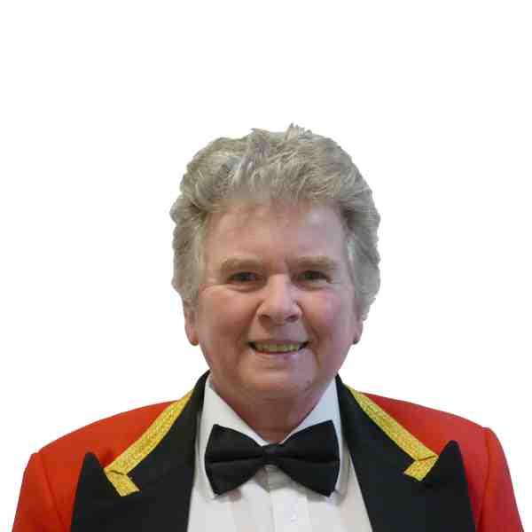 Lesley Bower