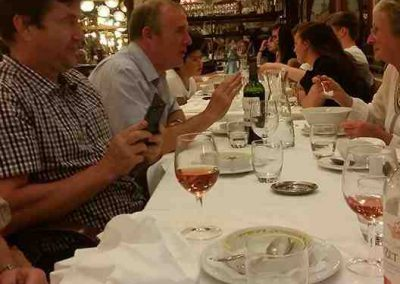 Paris Meal (8)c
