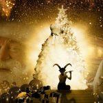 Harewood Christmas