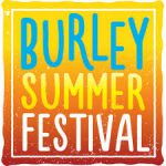 burley summer festival
