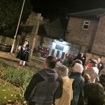 remembrance day otley