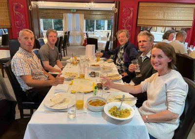 OBB Meal 29 Jun 2021 Kashmiri