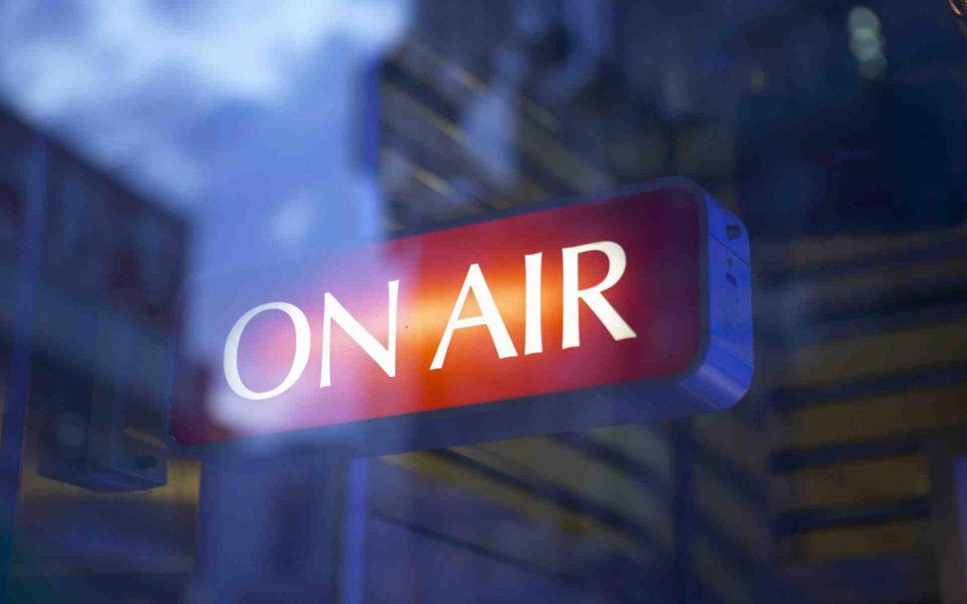 Media – Radio