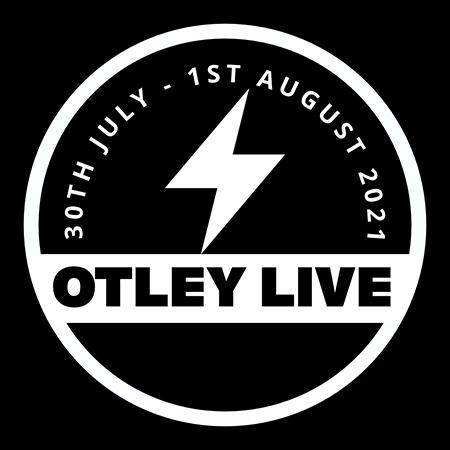 Otley Live Weekend
